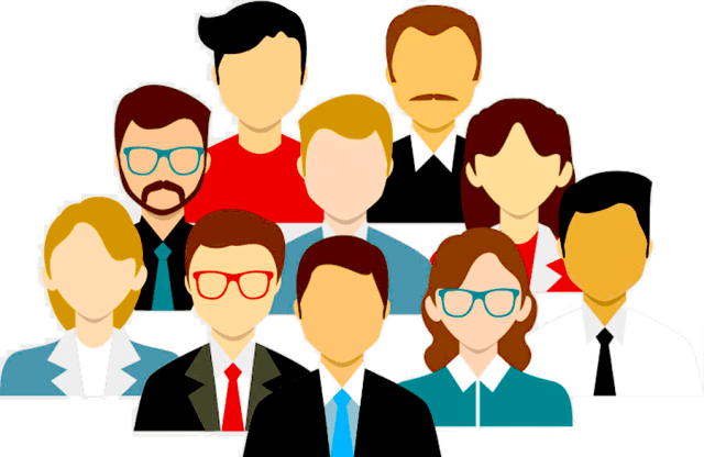 Define Your Ideal Customer: Social Media Manager Ghana