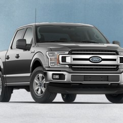 Ford F150 A Plan Lease How To Draw System Diagram Specials Finance Offers In Ft Worth Tx