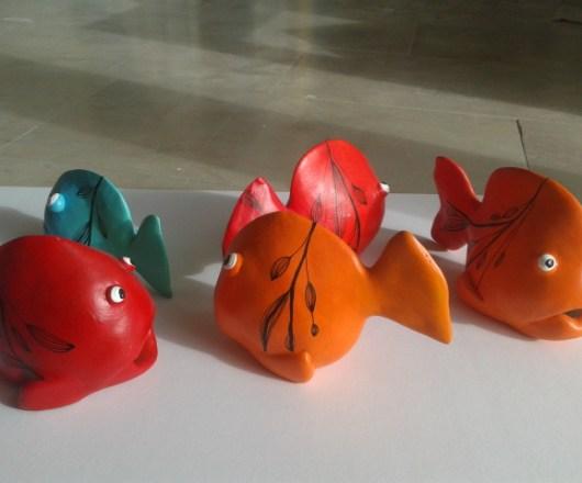 ribe-keramika-izlozba
