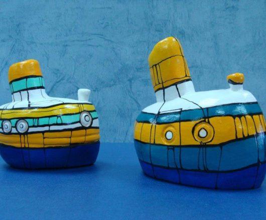 brodovi