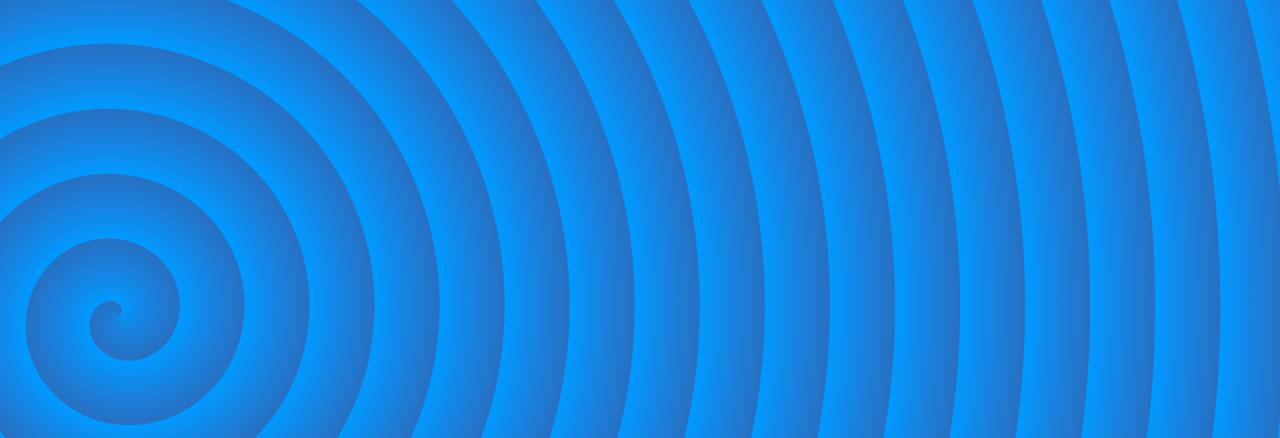 ANST 1700 – SPLIT