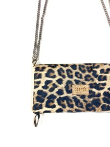 Bolso_5thAve_AnimalPrint_Label_anstar_1