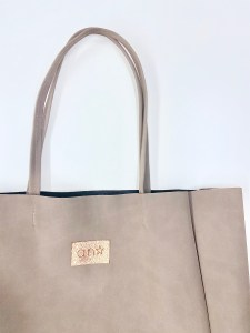 Bolso_Audrey_Taupe_anstar_1