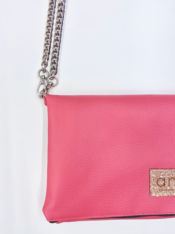 Bolso_5thAve_Pink_Label_anstarBolso_5thAve_Pink_Label_anstar_1