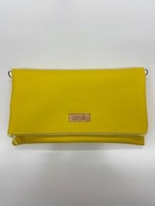 Anstar Yellow
