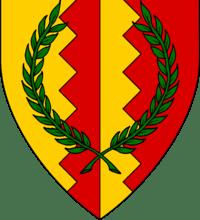 Barony of Bonwicke