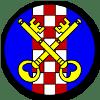 Quartermaster Badge