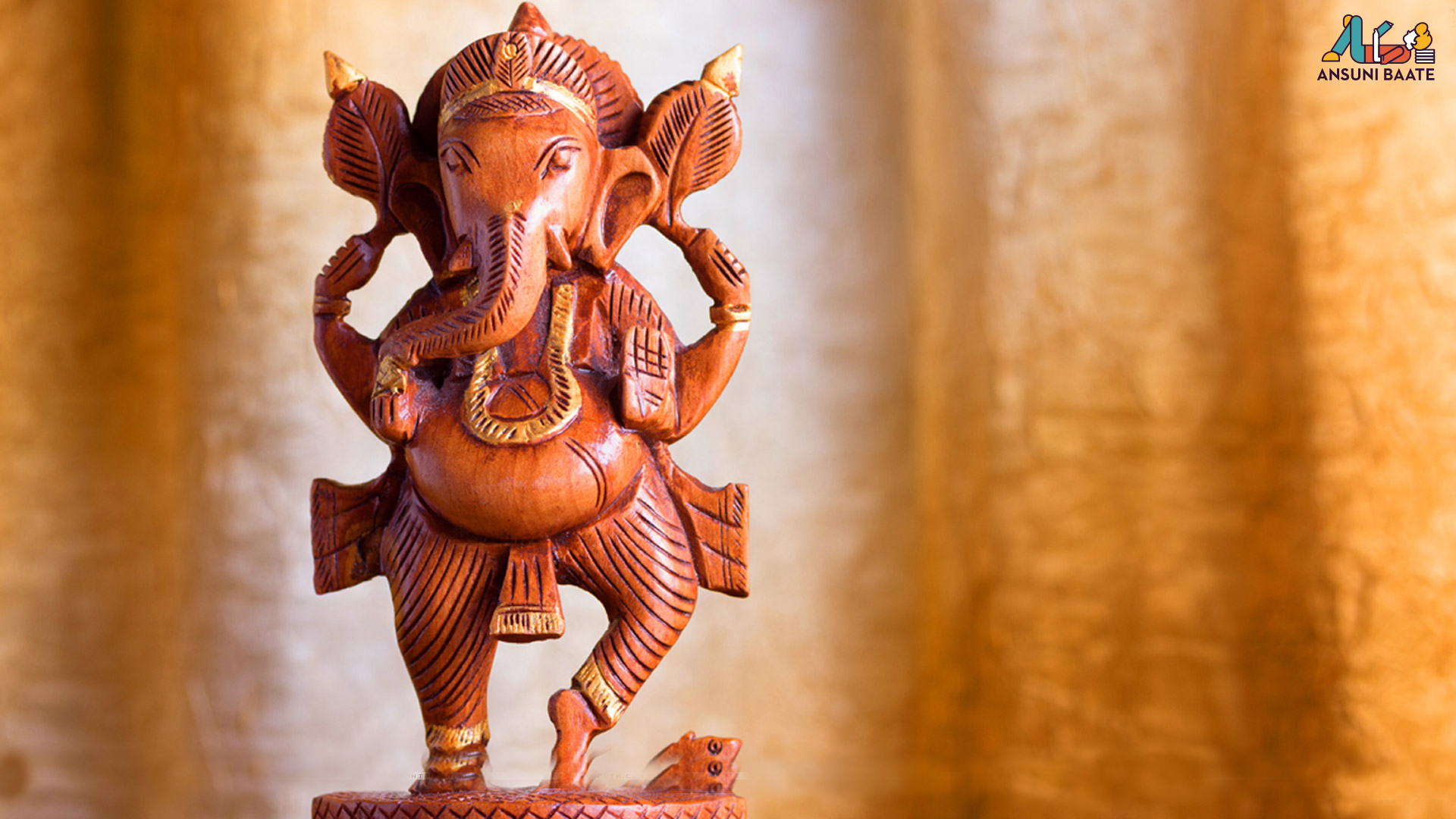 lord ganesh photos hd