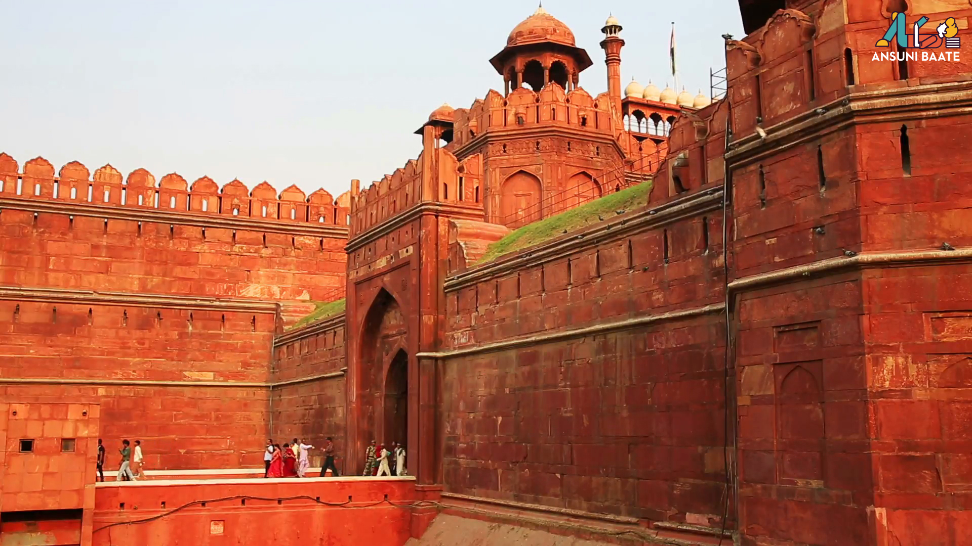 Red Fort Photos Hd Lal Qila Gallery Free Download