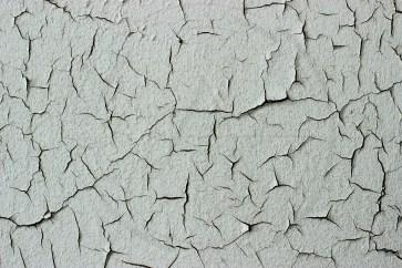 Texture_8
