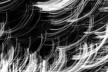 White Stripes_2