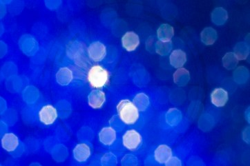 Blue Light_3