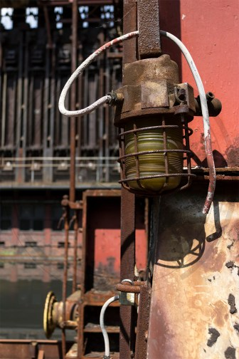 Zeche Zollverein (13)