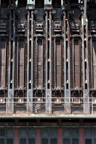 Zeche Zollverein (14)