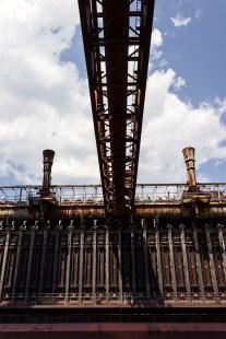 Zeche Zollverein (16)
