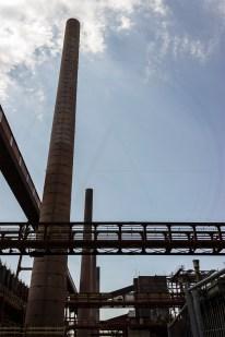 Zeche Zollverein (19)