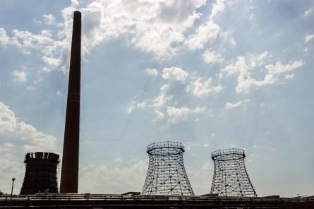 Zeche Zollverein (20)