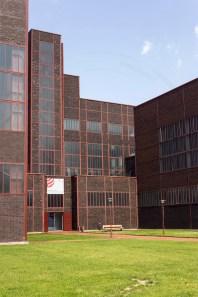 Zeche Zollverein (21)