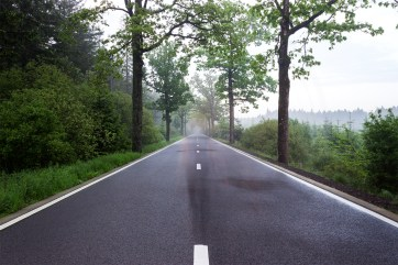 Projekt Monschauer Straße