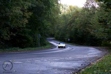 eupen-rallye-102