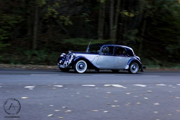eupen-rallye-105