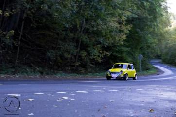 eupen-rallye-123