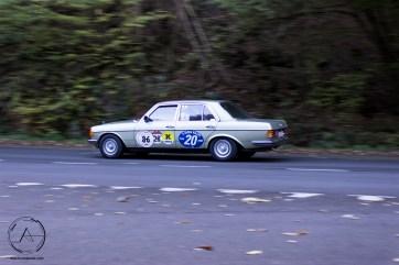 eupen-rallye-127