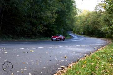 eupen-rallye-129