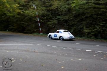 eupen-rallye-138