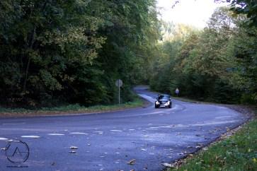 eupen-rallye-147