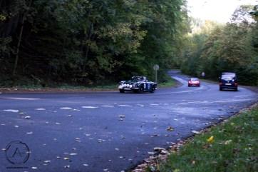 eupen-rallye-150
