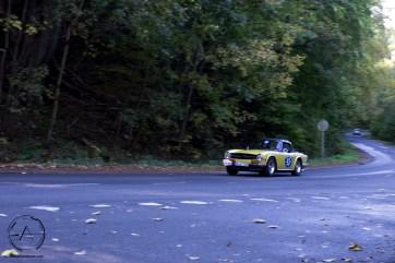 eupen-rallye-156