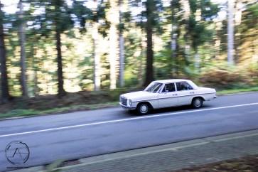 eupen-rallye-16