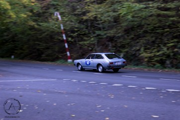 eupen-rallye-162