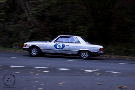 eupen-rallye-176