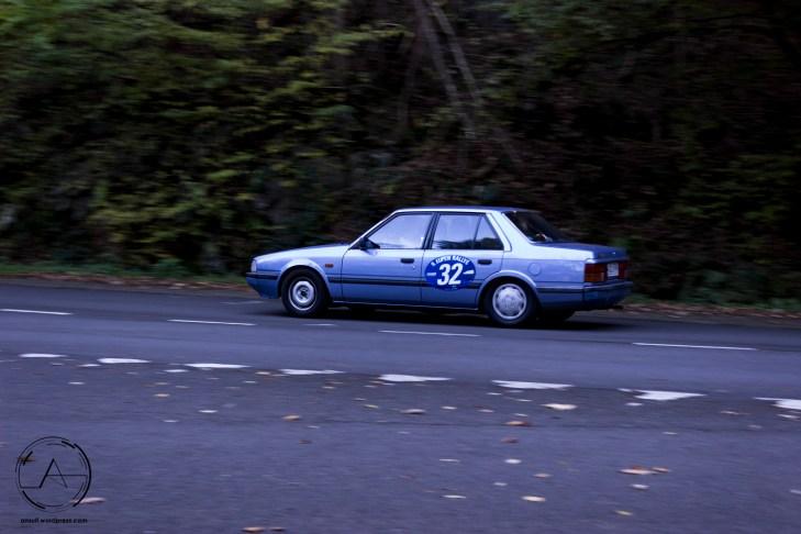 eupen-rallye-177