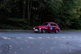 eupen-rallye-183