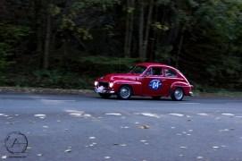 eupen-rallye-184