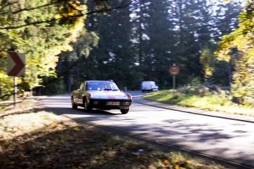 eupen-rallye-2