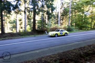 eupen-rallye-29