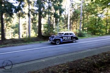 eupen-rallye-35