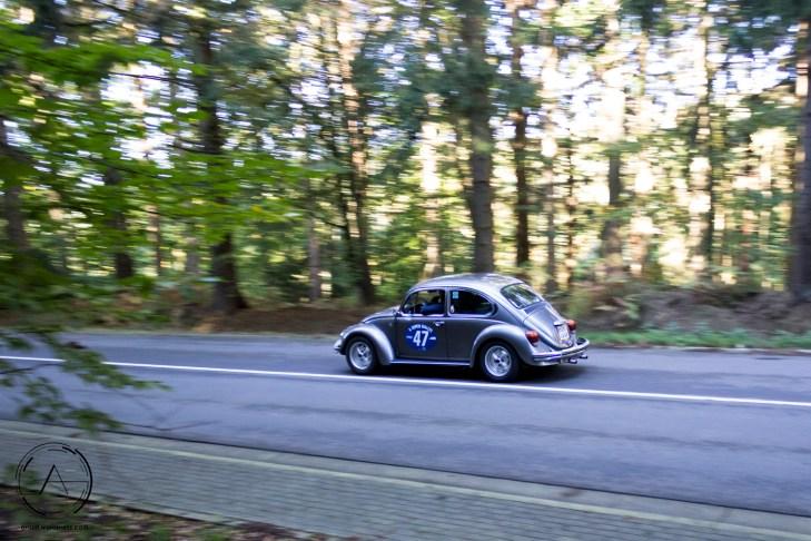 eupen-rallye-53