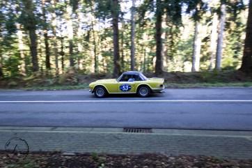 eupen-rallye-62