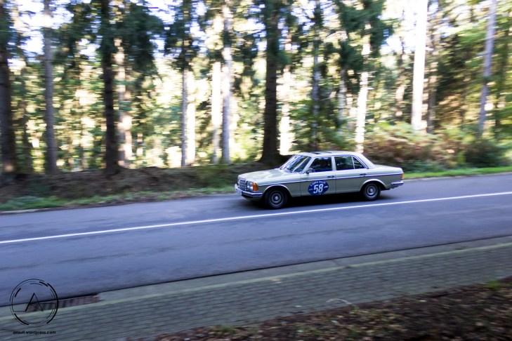eupen-rallye-67