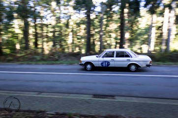 eupen-rallye-72