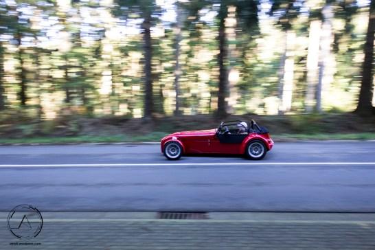 eupen-rallye-76