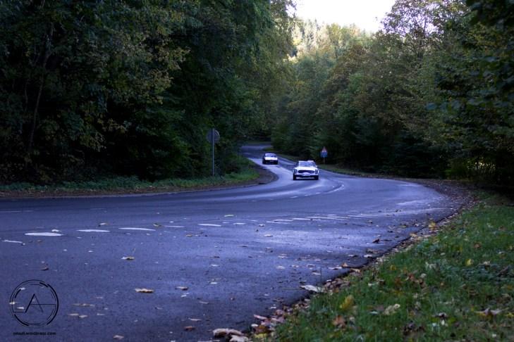 eupen-rallye-86