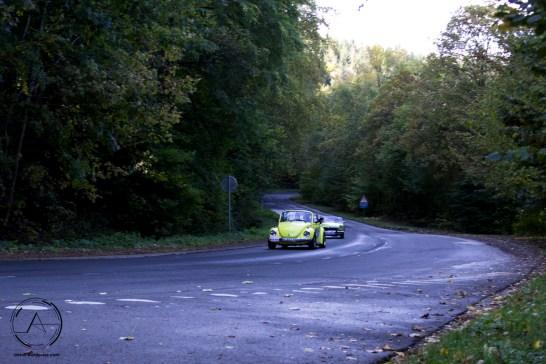 eupen-rallye-99