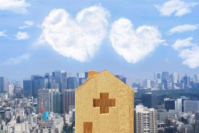 潜在意識で恋愛における不安を解消!