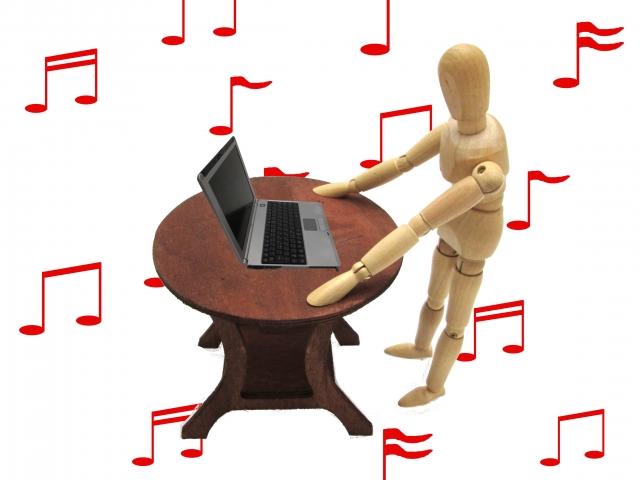 youtubeで音楽をダウンロードする方法